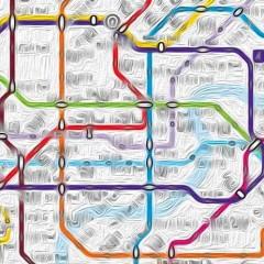 Shanghai Metro Guide