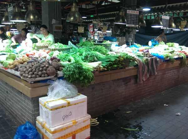 produce-market-1