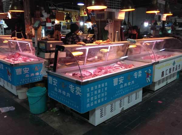 produce-market-2