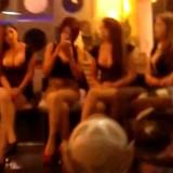 Shanghai Sex
